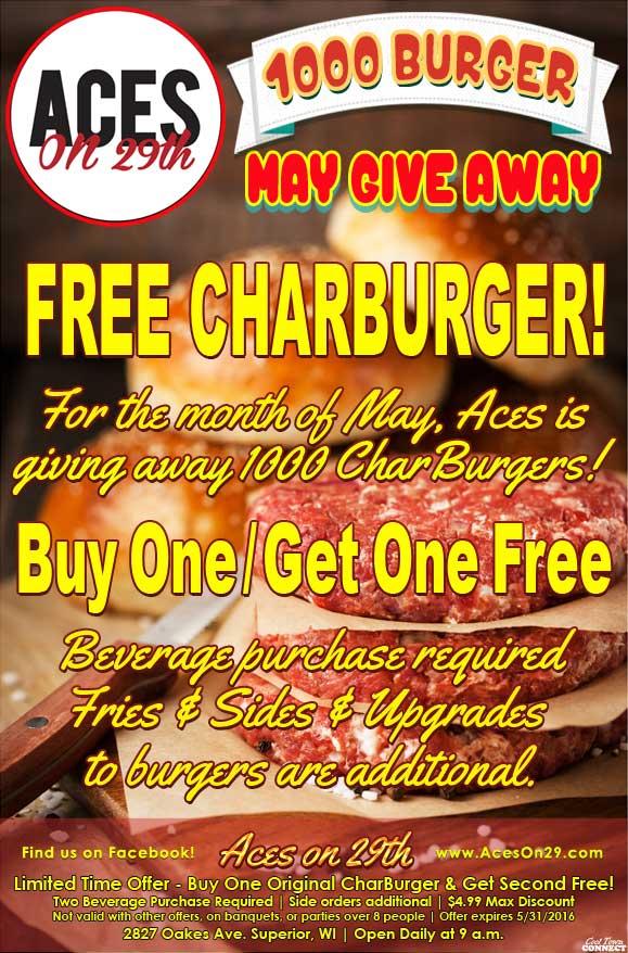 1000-Burgers-WEB