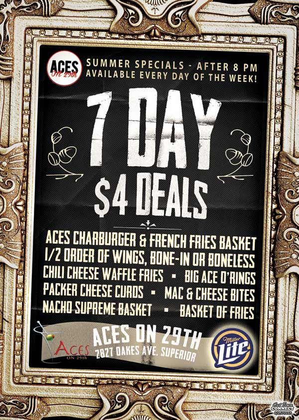 7-Day-Deals-Web-Format