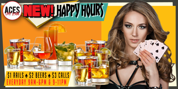 Aces-New-Happy-Hour-Facebook-Ad-02