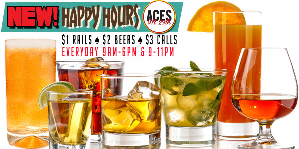Aces-New-Happy-Hour-Facebook-Ad-03