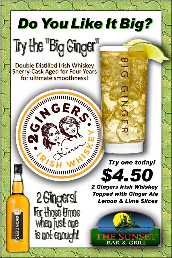 Big-Ginger-Poster