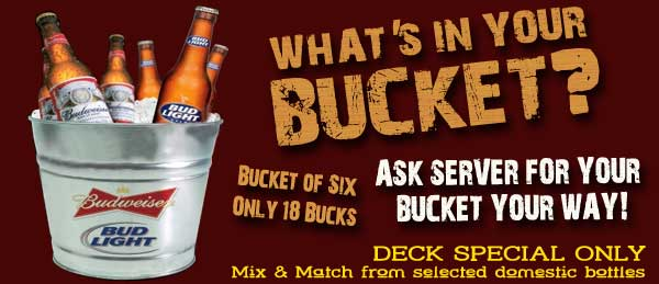 Bucket-of-Beer-Special