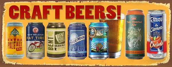 Craft-Beer-Poster-WEB