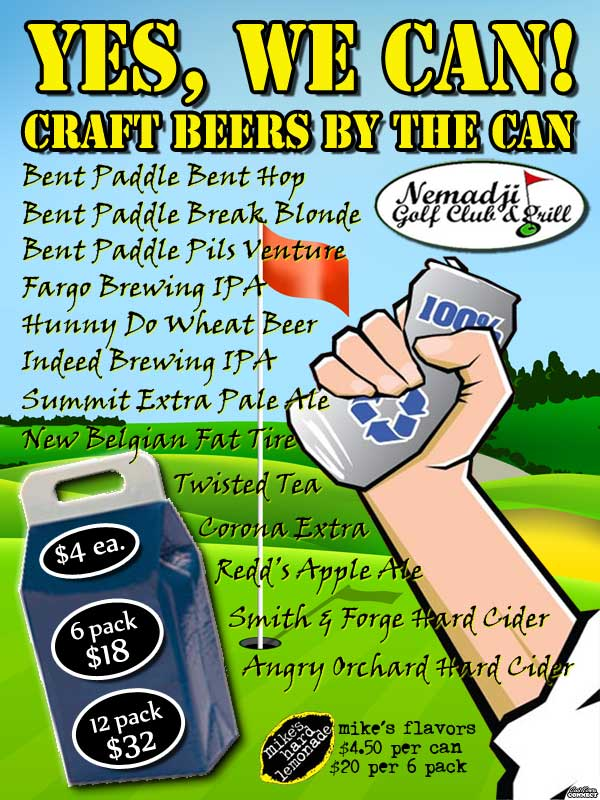 Craft-by-the-Can-WEB