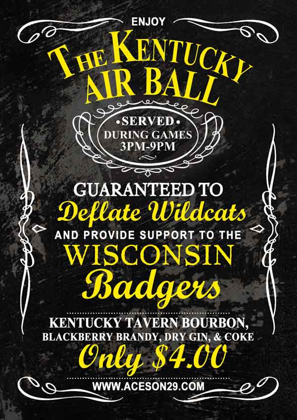 Kentucky-Air-Ball