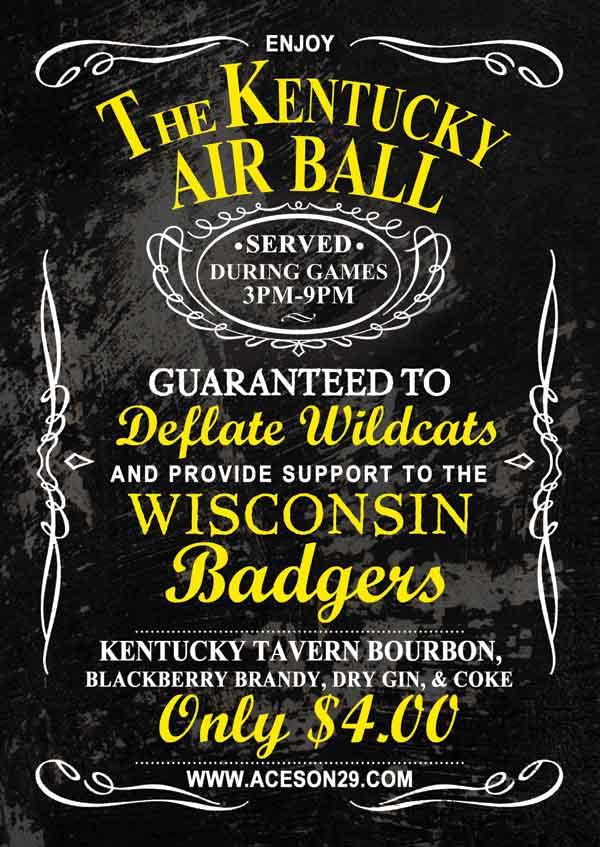 Kentucky-Air-Ball