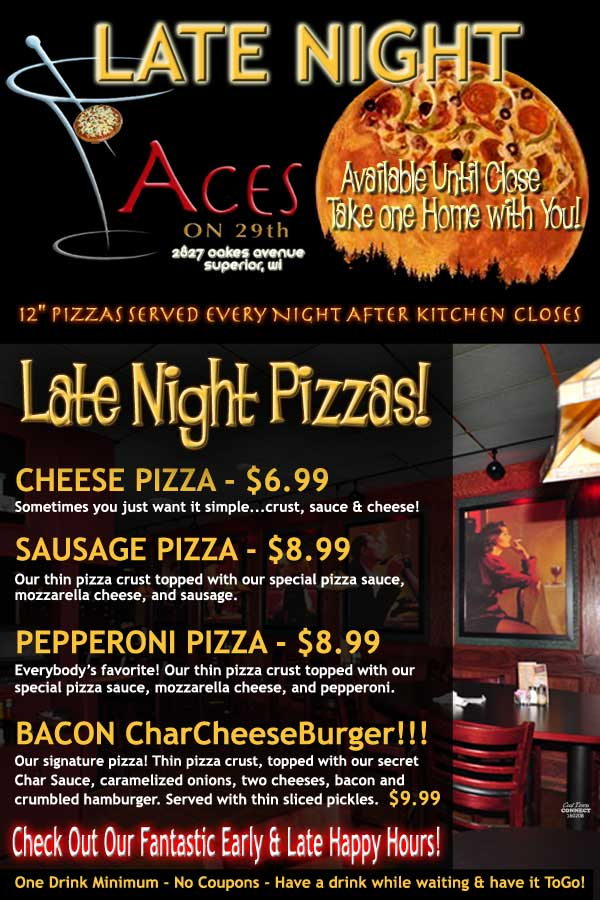 Pizza-Late-Night-WEB
