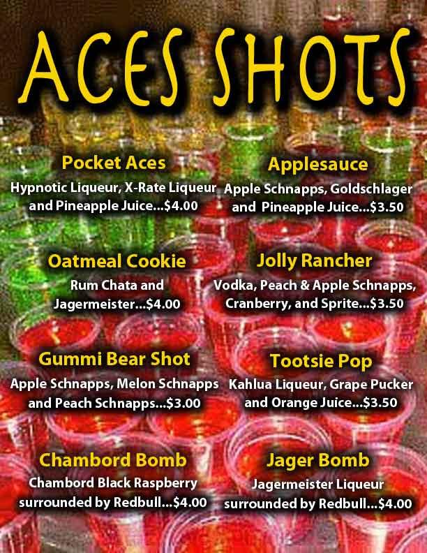 TT-Aces-Shots