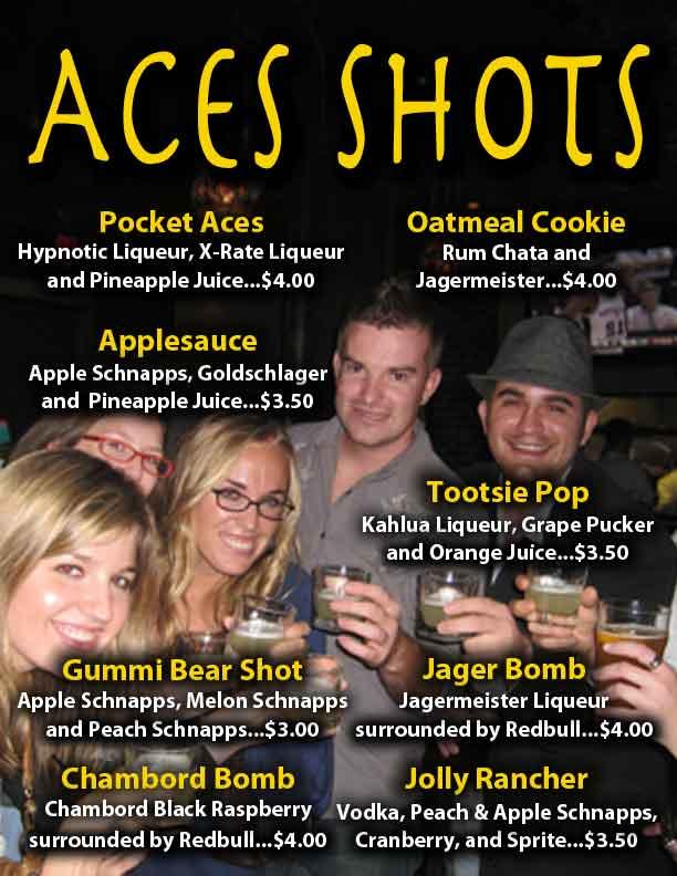 TT-Aces-Shots2