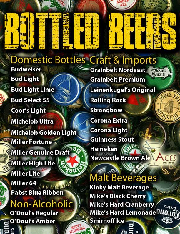 TT-Beer-in-Bottles