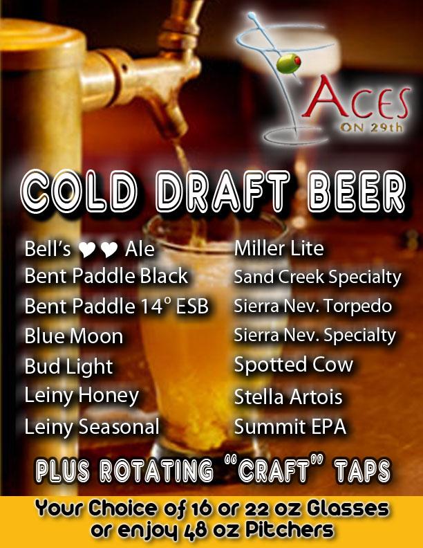 TT-Beer-on-Tap