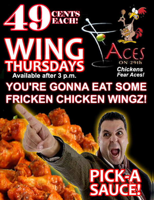 Wing-Night