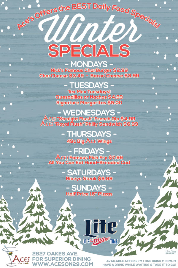 Winter-Specials-WEB